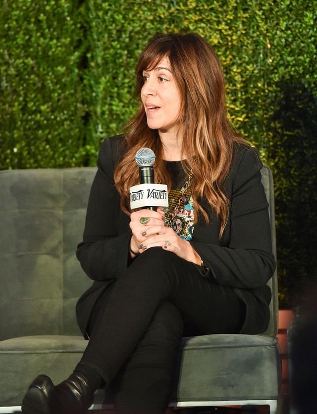 Chuyện chưa kể về bàn tay vàng Aleen Keshishian: Từ cô gái di cư cho tới bà trùm giải trí quyền lực nắm vô số bí mật của Jennifer Aniston, Selena Gomez - Ảnh 2.