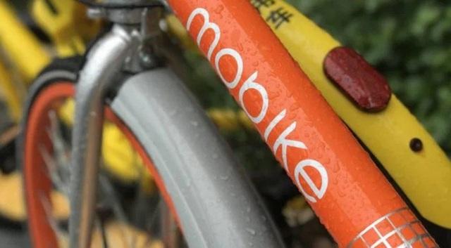 """Đại dịch Covid-19 gián tiếp cứu sống nhiều dịch vụ chia sẻ xe đạp đang """"hấp hối"""" tại Trung Quốc - Ảnh 2."""