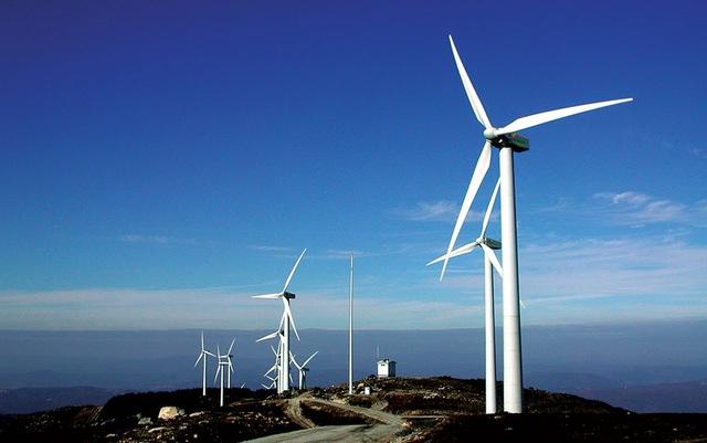 Nikkei: Nhu cầu điện có thể sẽ hạ nhiệt khi Việt Nam chịu tác động trực tiếp và gián tiếp bởi Covid-19  - Ảnh 3.
