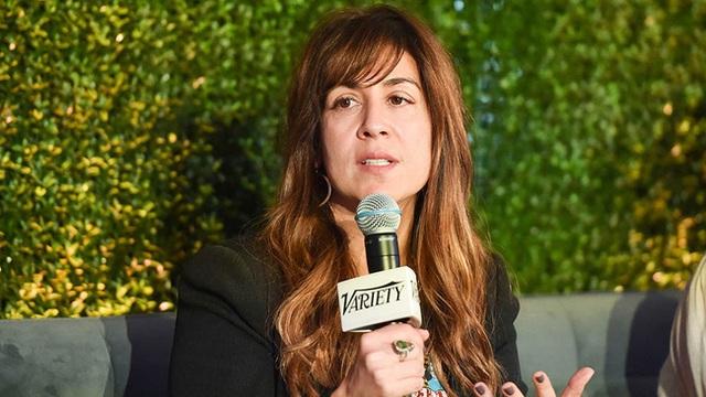 Chuyện chưa kể về bàn tay vàng Aleen Keshishian: Từ cô gái di cư cho tới bà trùm giải trí quyền lực nắm vô số bí mật của Jennifer Aniston, Selena Gomez - Ảnh 3.