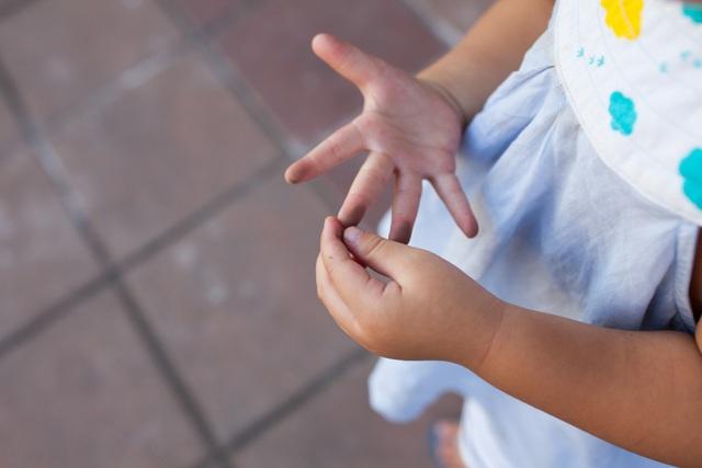 Rửa tay phòng dịch đơn giản nhưng hầu như ai cũng mắc phải sai lầm này - Ảnh 3.