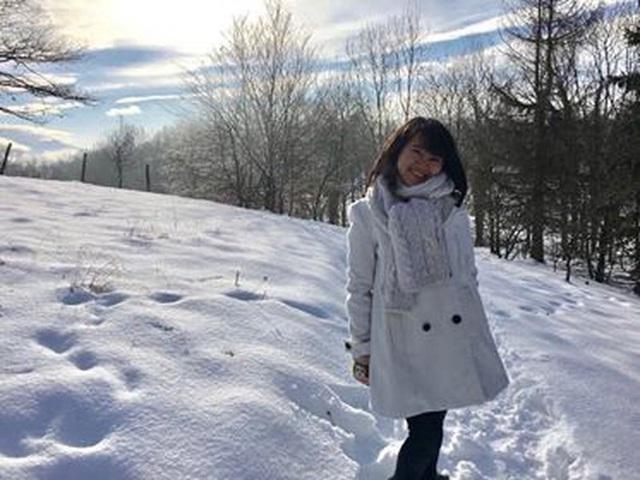 Du học sinh Việt ở Thuỵ Sĩ kể chuyện bị yêu cầu tự cách ly ở nhà, may mắn từ dương tính đến âm tính Covid-19 - Ảnh 2.