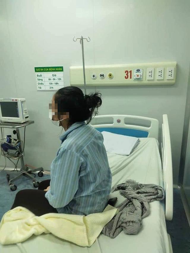 Bệnh nhân mắc Covid-19 thứ 49 đã nằm trong dự trù, được cách ly từ lâu - Ảnh 1.