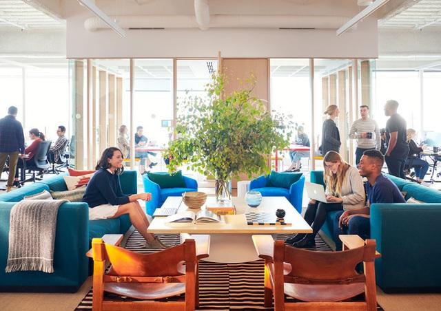 Văn hoá làm việc tại Đan Mạch: Sếp không phải rốn vũ trụ, đúng 4h chiều nhân viên xách túi về nhưng vẫn đảm bảo năng suất! - Ảnh 3.
