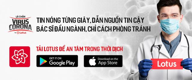Nhật ký cách ly tại Hà Nội của một chàng trai người Anh đang thu hút sự chú ý của bạn bè quốc tế, ai cũng ghen tỵ và cám ơn Việt Nam vì sự tử tế - Ảnh 10.