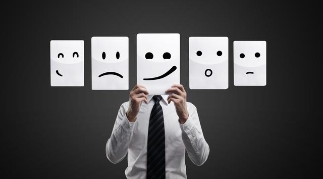 """""""Lo nghĩ quá e rồi đứt ruột, liếc mắt trông cho suốt sự đời"""": Người thông minh sẽ không cắt đứt ngay 5 thứ cảm xúc này!  - Ảnh 1."""