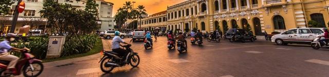 Việt Nam tăng 23 bậc về Chỉ số Tự do Kinh tế 2020 - Ảnh 3.