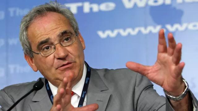 Chủ tịch World Bank David Malpass: Điều quan trọng là chúng ta rút ngắn được thời gian phục hồi! - Ảnh 2.