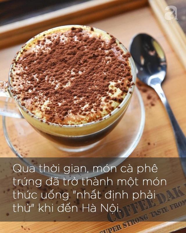Cafe Việt lại được vinh danh trên CNN không chỉ về chất lượng mà còn vì người Việt tạo được phong cách sống độc tôn, sự thật chúng ta đã làm điều đó như thế nào? - Ảnh 6.