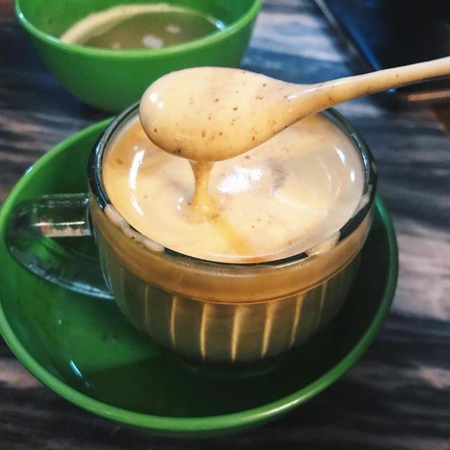 Cafe Việt lại được vinh danh trên CNN không chỉ về chất lượng mà còn vì người Việt tạo được phong cách sống độc tôn, sự thật chúng ta đã làm điều đó như thế nào? - Ảnh 7.