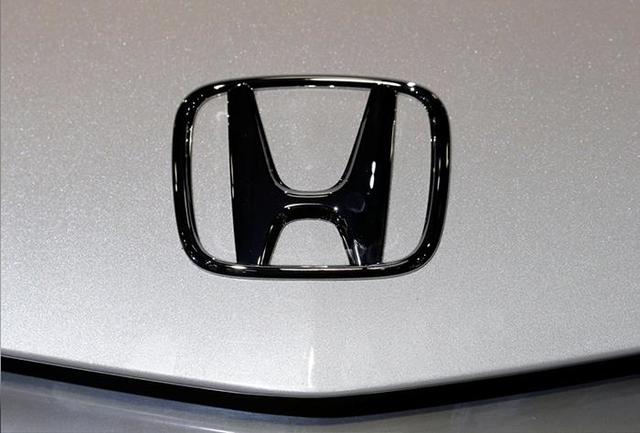 Honda dừng toàn bộ các nhà máy sản xuất tại Bắc Mỹ  - Ảnh 1.