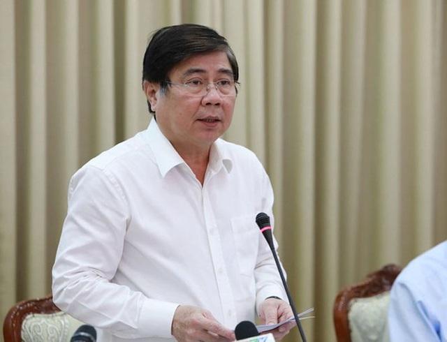 TPHCM sắp đón 17.000 người Việt từ vùng dịch về nước - Ảnh 1.