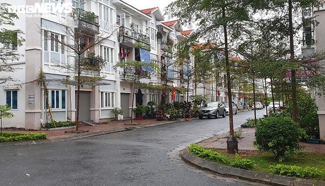 Hải Phòng: Dân tố nhiều bất cập ở Pruksa Town, chủ đầu tư nói gì? - Ảnh 6.
