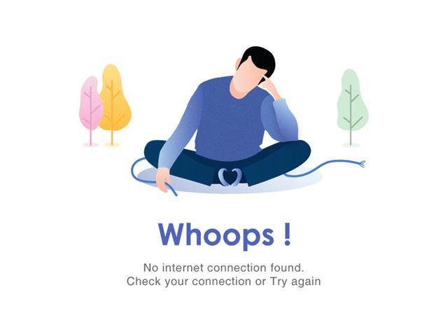 Trải nghiệm 30 ngày tuyệt đối không có internet, tôi nhận ra: Chúng ta quá lãng phí thời gian để nghiền ngẫm cuộc sống của người khác trên mạng mà quên sống cuộc đời của chính mình - Ảnh 1.