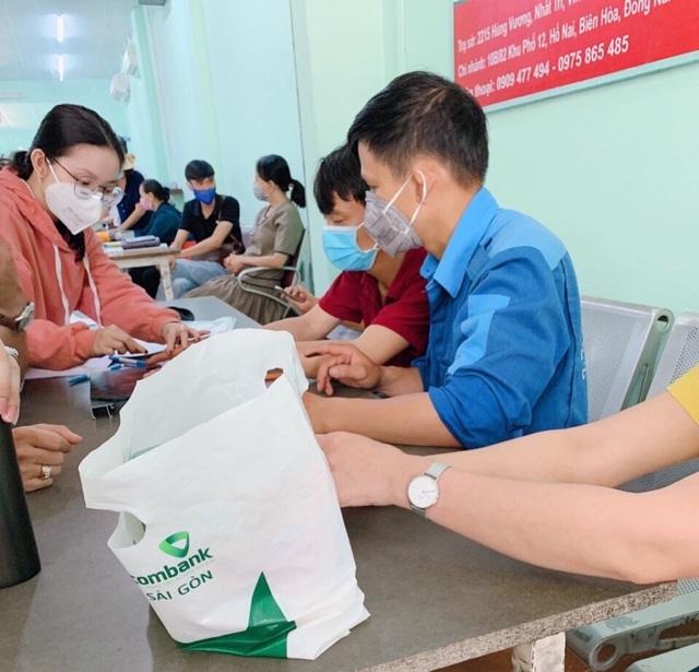 Nhà đầu tư âm thầm săn đất Nhơn Trạch, Long Thành - Ảnh 1.
