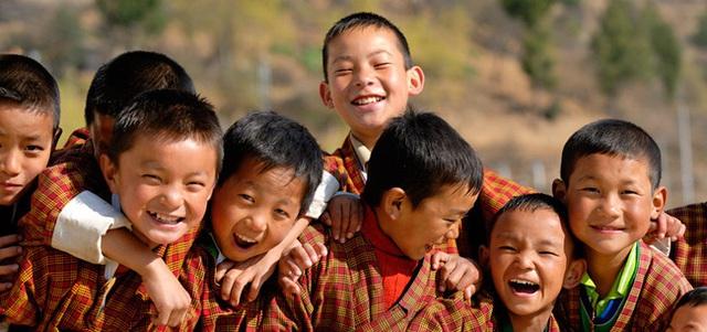Ngày quốc tế Hạnh phúc: Covid-19 đang làm cả thế giới chao đảo, đâu là quốc gia đạt đến hạnh phúc trọn vẹn nhất mà không lo dịch bệnh? - Ảnh 7.