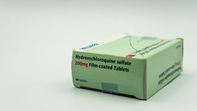 TS.BS Lê Quốc Hùng tiết lộ sự thật và nêu 6 lý do cảnh báo người dân không nên mua Hydroxychloroquine - loại thuốc được đồn thổi trị khỏi Covid-19  - Ảnh 2.