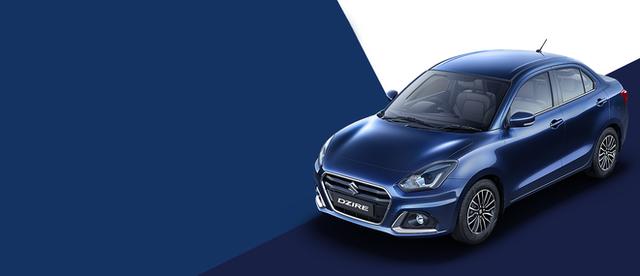 Mẫu ô tô mới cóng của Suzuki vừa ra mắt, giá chỉ 180 triệu đồng - Ảnh 2.