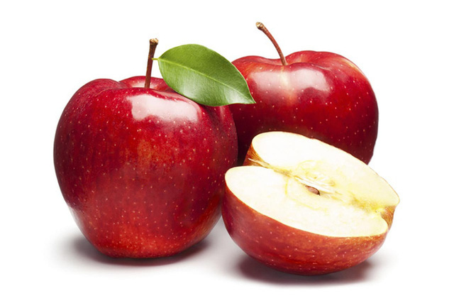 5 thực phẩm giá rẻ rất tốt cho thận: Nuôi dưỡng, bảo vệ và tăng cường chức năng thận - Ảnh 4.