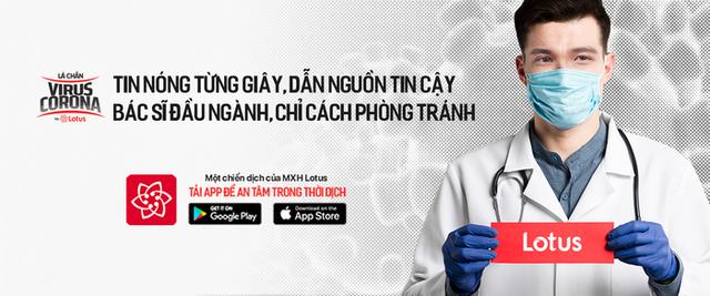 Bác sĩ BV Việt Đức: Chúng ta cần làm gì khi phát sinh vấn đề sức khoẻ trong mùa dịch? - Ảnh 4.