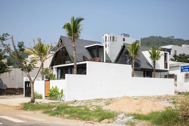Sống ở châu Âu 30 năm, cặp vợ chồng già về Đà Nẵng xây nhà rồi cho thuê 2.000 USD/tháng - Ảnh 8.