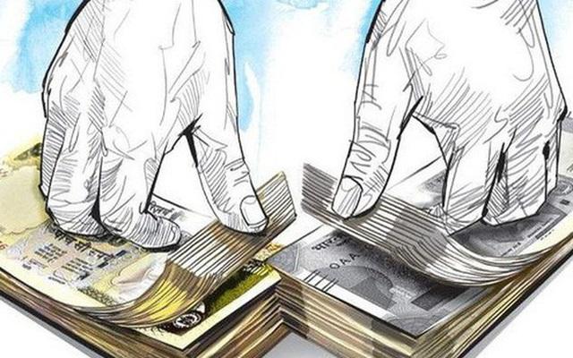 Ra đời mà không xu dính túi là DẠI nhưng bán sức khỏe lấy tiền là KHỜ, người thông minh vừa biết kiếm tiền, vừa làm việc này nữa - Ảnh 2.