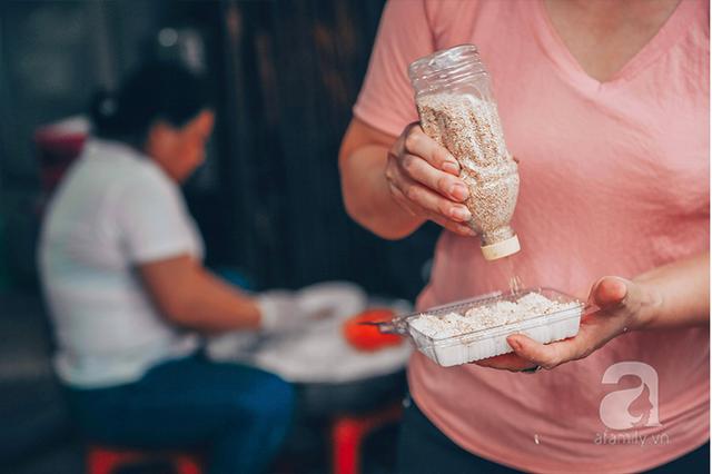 Bánh trôi, bánh chay - món quà dân dã gói trọn hương vị tháng Ba - Ảnh 9.