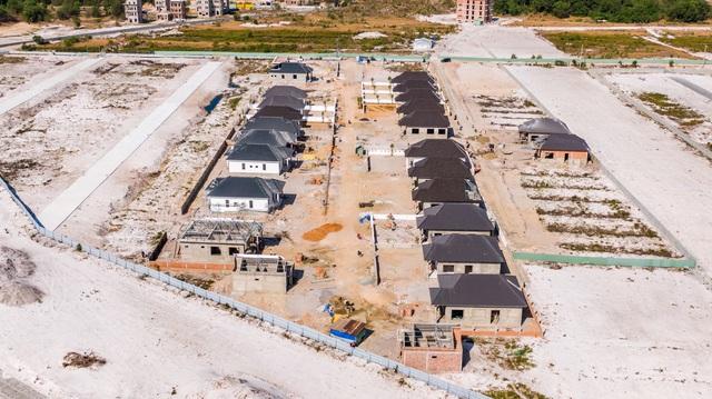 Xử lí nghiêm vi phạm đất đai, trật tự xây dựng tại Phú Quốc - Ảnh 1.  Xử lí nghiêm vi phạm đất đai, trật tự xây dựng tại Phú Quốc dji0299 1585281815280570967214