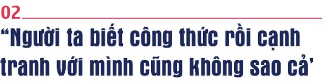 """Bên trong loại bánh Việt vừa gây chấn động thế giới"""" có… một trái tim - Ảnh 4."""