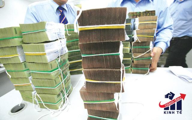 Thêm các nhóm ngành được gia hạn nộp thuế, tiền thuê đất, Bộ Tài chính đề xuất tăng gói hỗ trợ cho Covid-19 từ 30.000 tỷ lên 80.000 tỷ đồng - Ảnh 2.