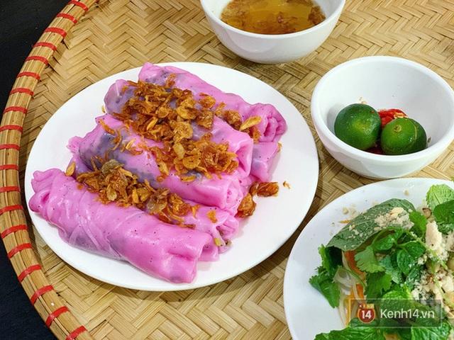 Những sáng tạo ẩm thực đầy ý nghĩa của người Việt trong mùa dịch: Không chỉ tạo ra giá trị giúp đỡ cộng đồng mà còn gây tiếng vang trên truyền thông quốc tế - Ảnh 4.