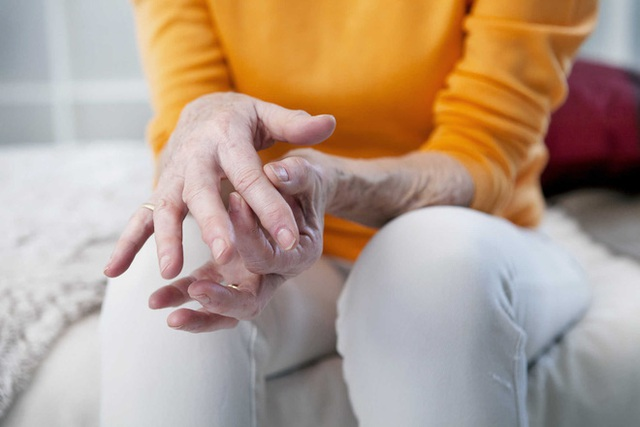 BS hướng dẫn cách nhìn ngoài thấy trong để xem bạn đang khỏe hay có bệnh: Rất hữu ích - Ảnh 1.