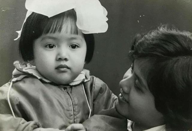 BTV Hoài Anh khiến dân mạng xúc động trước tâm thư gửi mẹ nơi xa giữa mùa dịch - Ảnh 3.