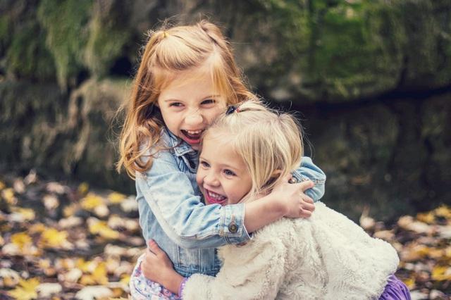 Kỹ năng lãnh đạo sẽ thay đổi vận mệnh mỗi người và đây là 9 việc bạn cần phải dạy con cháu mình ngay ngày hôm nay để chúng có tương lai rộng mở - Ảnh 1.