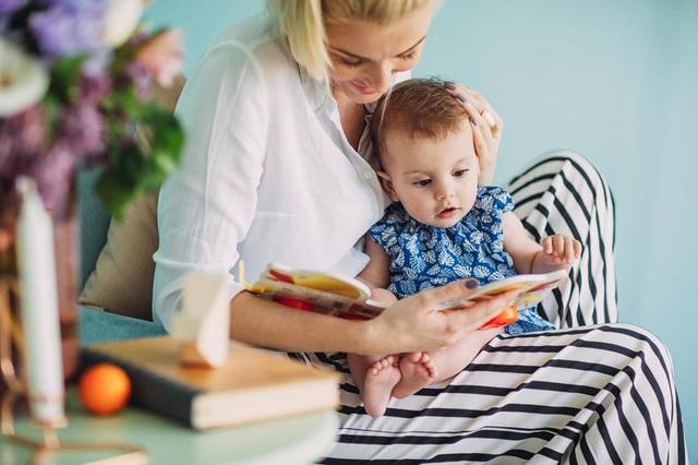 Kỹ năng lãnh đạo sẽ thay đổi vận mệnh mỗi người và đây là 9 việc bạn cần phải dạy con cháu mình ngay ngày hôm nay để chúng có tương lai rộng mở - Ảnh 2.