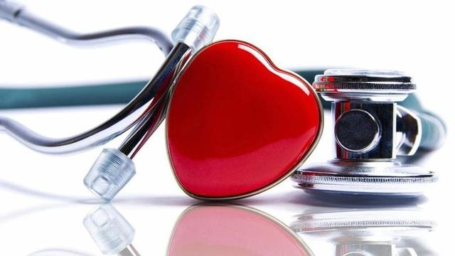 5 hiểu lầm về sức khỏe tim mạch các chuyên gia khuyên bạn nên ngừng tin ngay lập tức - Ảnh 1.