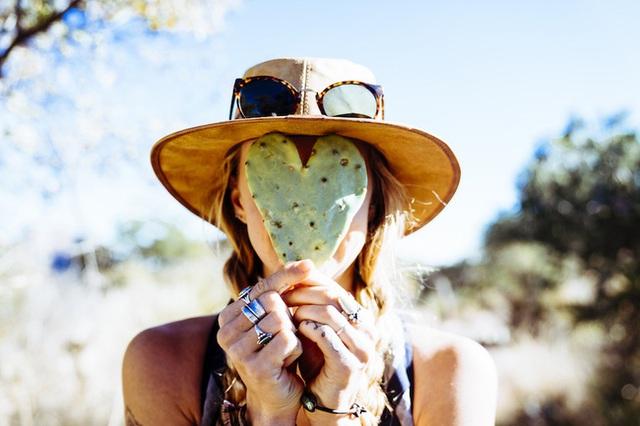 5 hiểu lầm về sức khỏe tim mạch các chuyên gia khuyên bạn nên ngừng tin ngay lập tức - Ảnh 2.