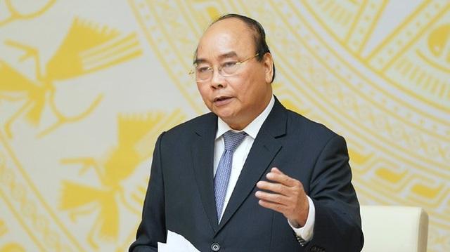 Việt Nam có 2 gói cứu trợ tín dụng và tài khóa 250.000 và 30.000 tỷ VND, các quốc gia và tổ chức quốc tế tài trợ khủng trước ảnh hưởng của dịch COVID-19 ra sao? - Ảnh 2.