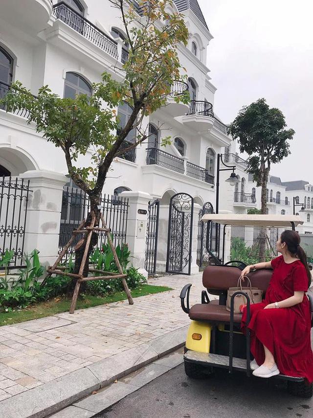 Shark Linh và Hằng Túi, hai trong số nhiều phụ nữ hot trên mạng xã hội: Ra ngoài là nữ cường nhưng khi về nhà thì mềm mại, đảm đang không ai bằng - Ảnh 17.