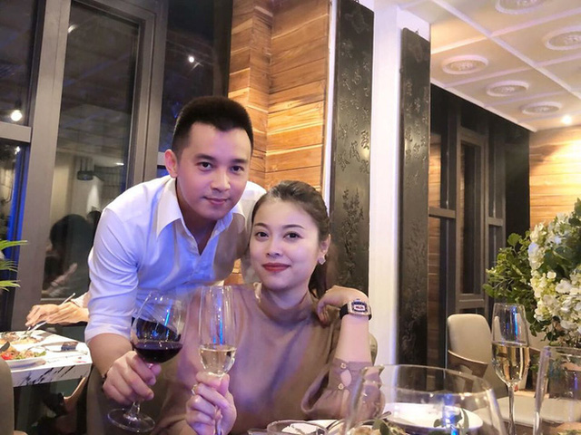 Shark Linh và Hằng Túi, hai trong số nhiều phụ nữ hot trên mạng xã hội: Ra ngoài là nữ cường nhưng khi về nhà thì mềm mại, đảm đang không ai bằng - Ảnh 18.