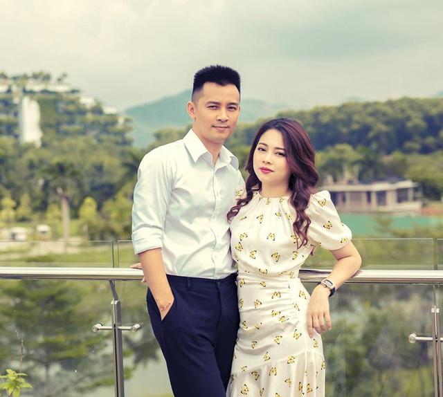 Shark Linh và Hằng Túi, hai trong số nhiều phụ nữ hot trên mạng xã hội: Ra ngoài là nữ cường nhưng khi về nhà thì mềm mại, đảm đang không ai bằng - Ảnh 19.