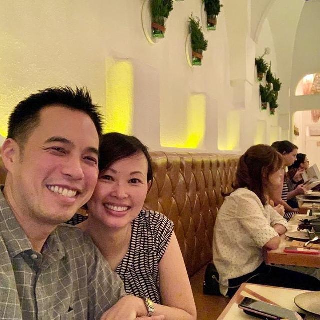 Shark Linh và Hằng Túi, hai trong số nhiều phụ nữ hot trên mạng xã hội: Ra ngoài là nữ cường nhưng khi về nhà thì mềm mại, đảm đang không ai bằng - Ảnh 4.