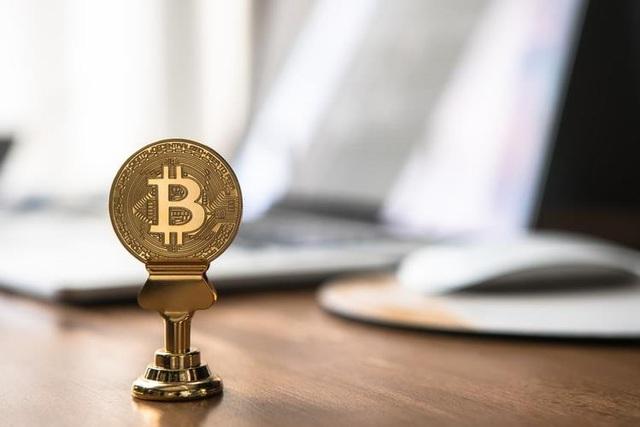 Giá Bitcoin đổ sập, 40 tỷ USD 'bốc hơi' - Ảnh 1.