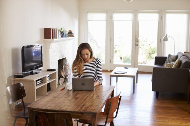3 kẻ thù đe dọa hiệu suất của dân công sở khi làm việc ở nhà: Số 1 nghe là run, số 3 nhiều người vẫn mắc phải - Ảnh 5.