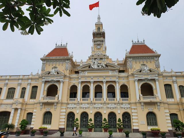 Bệnh nhân 22 dương tính với Covid-19 sau khi xuất viện tại Đà Nẵng, TP.HCM kiến nghị cách ly xã hội đến hết tháng 4 - Ảnh 4.