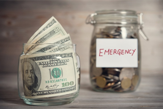 5 chân lý tiêu tiền khôn ngoan chưa bao giờ lỗi thời trong nghịch cảnh: Dù là suy thoái hay dịch bệnh đều có thể dễ dàng vượt qua - Ảnh 1.