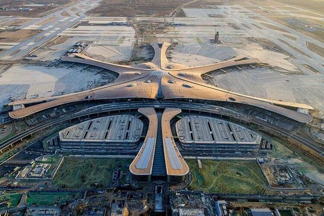 Tháng 5/2021 khởi công sân bay Long Thành: Bộ GTVT lo tiến độ, ACV vẫn tự tin  - Ảnh 1.