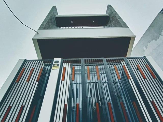 Nhà phố 2 tầng đẹp ấn tượng chỉ 750 triệu đồng ở Đà Nẵng - Ảnh 2.  Nhà phố 2 tầng đẹp ấn tượng chỉ 750 triệu đồng ở Đà Nẵng photo 1 1586935136950130588027