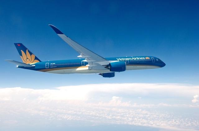 Bộ GTVT lên tiếng về tin đồn bảo hộ hãng hàng không quốc gia - Ảnh 1.