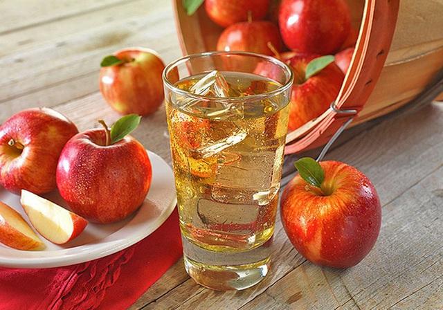 Hóa ra 7 món ăn này chứa nhiều đường hơn bạn nghĩ, sử dụng mỗi ngày sẽ dễ mắc nguy cơ bị bệnh tim và ung thư hơn - Ảnh 4.